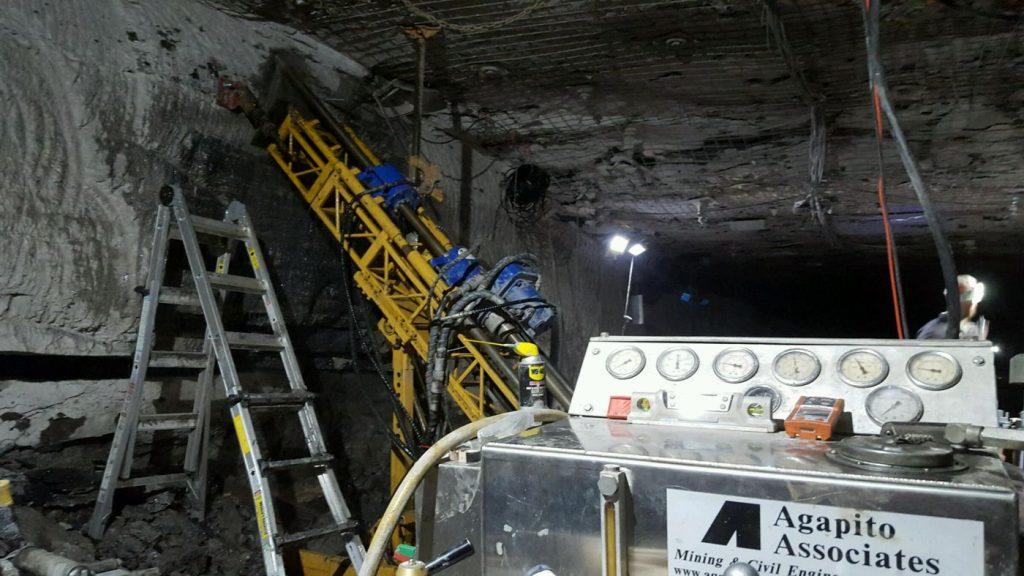 Leer Coal Mine, West Virginia