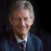 Michael P. Hardy, Ph.D., P.E., P.Eng.
