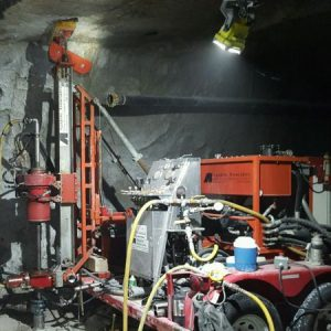 Mines_and_Confined_Access_Drilling