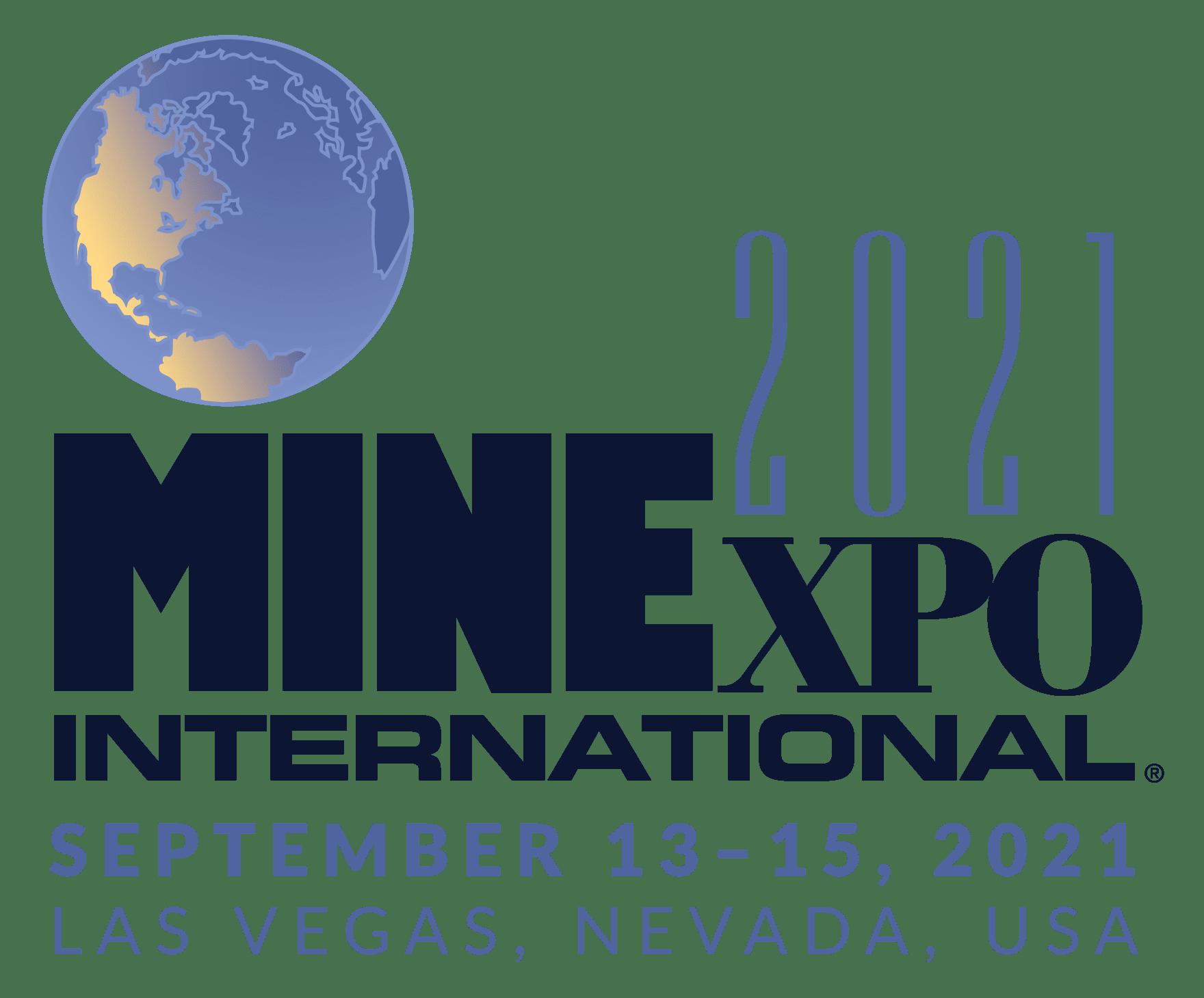 mine2021-logo